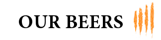 our_beers.png